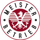 Meisterbetrieb - Fliesen Frieser